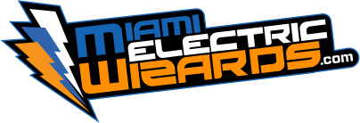 Miami Electric Wizards